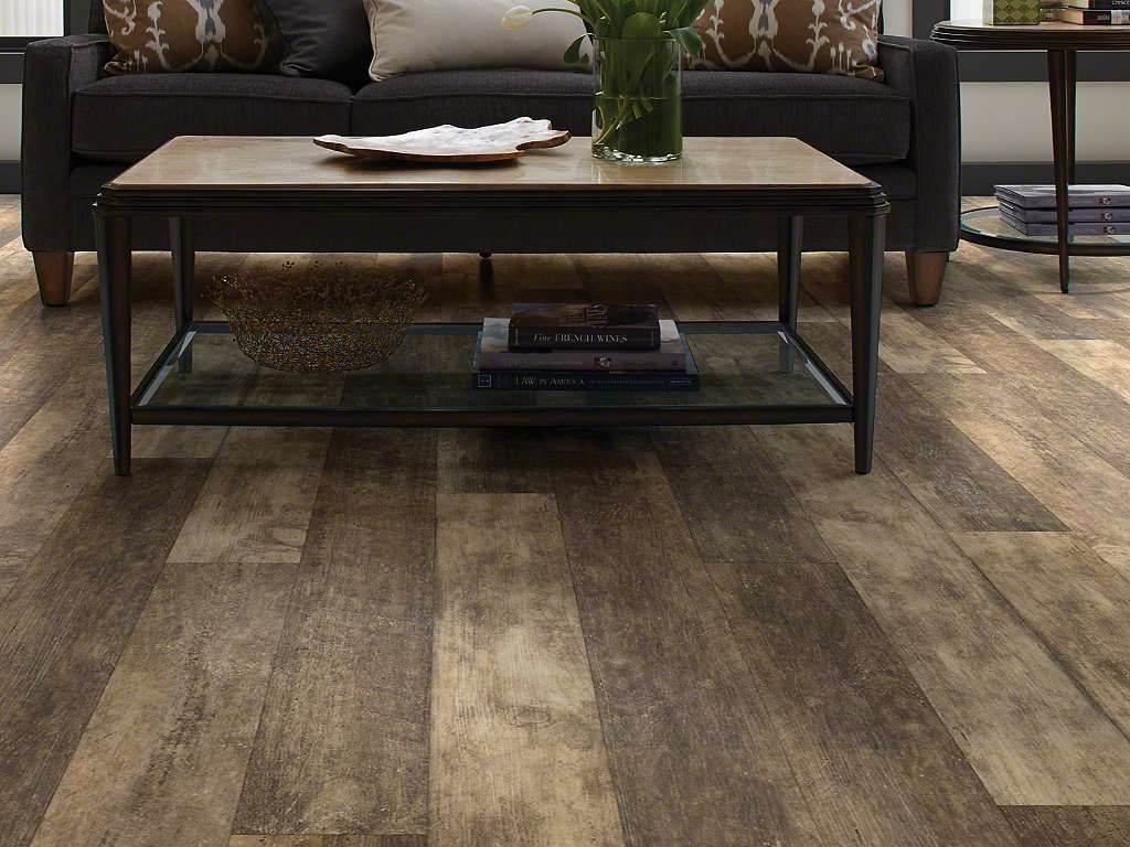 Cave Creek Flooring