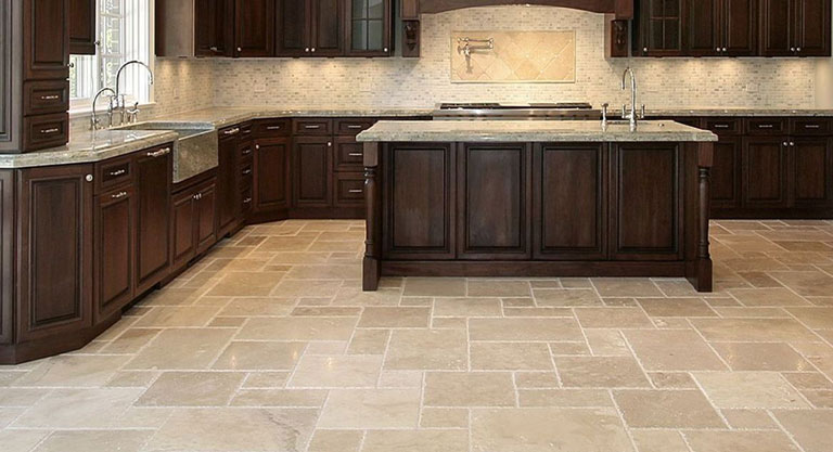 Cave Creek Flooring Services