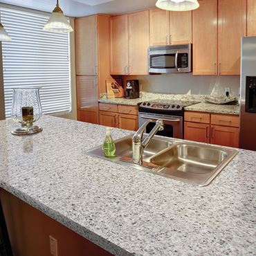 Cave Creek Remodeling Company